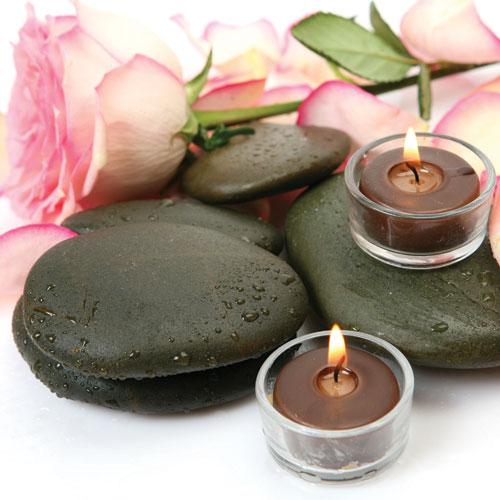 Pohaku HaHana Massage